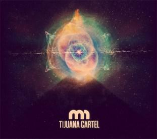 Tijuana Cartel: M1