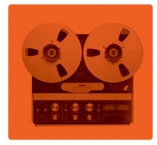 Friday MixTape #75