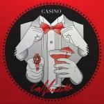 Casino: La Vendetta