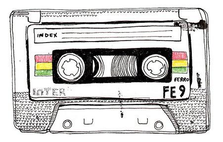 Friday MixTape #81