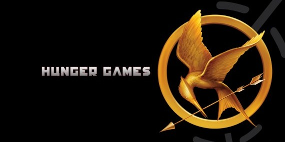 The Hunger Games: Soundtrack