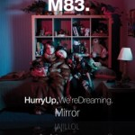 M83: Mirror