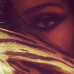 Rihanna-Unveils-Where-Have-You-Been-Cover