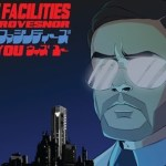 flightfacilities-withyou2