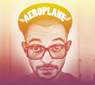Aeroplane-monthly mix