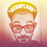Aeroplane-monthly mix