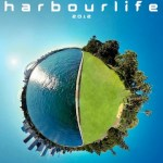 Harbourlife-2012-WEB-01 2
