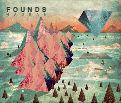 founds