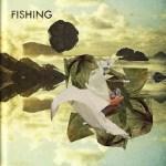 FISHING- White Sheet Beach