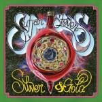 Sufjan Stevens- Silver & Gold  [Album Stream]