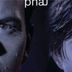 PNAU: Interview