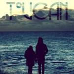 Toucan Interview
