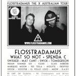 CAN'T SAY: Flosstradamus