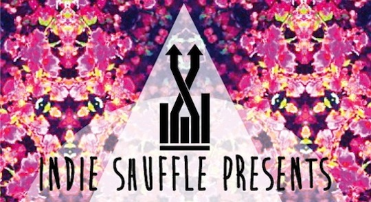 Indie Shuffle Presents