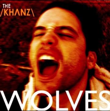 The Khanz - Wolves