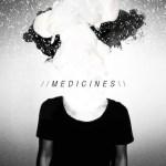 Ed Zealous - Medicines