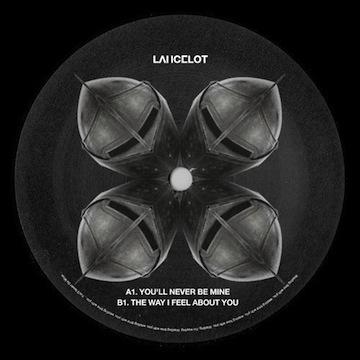 Lancelot - You'll Never Be Mine