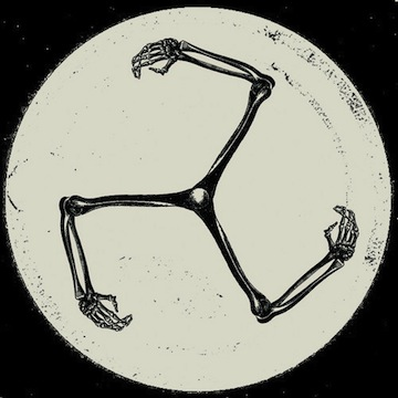 Simian Mobile Disco vs. Bicep - Sacrifice