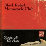 Black Rebel Motorcycle Club - Hate the Taste