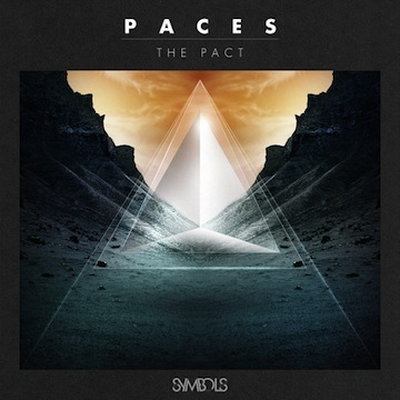 PACES - The Pact