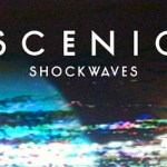 Scenic - Shockwaves