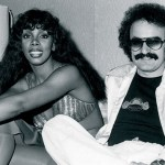 Top 10 Giorgio Moroder Productions