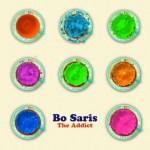 Bo Saris - The Addict