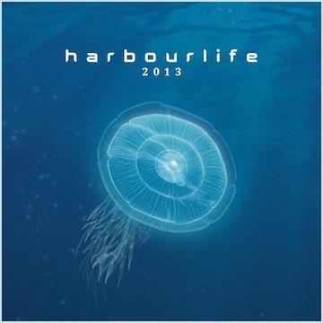 Harbourlife 2013
