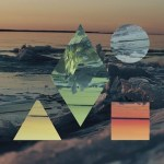 Clean Bandit - Dust Clears