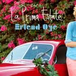 Erlend Øye - La Prima Estate
