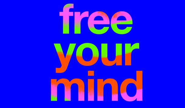 Cut Copy: Free Your Mind [Album Stream]