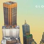 Loon Lake: Gloamer [Album Review + Stream]