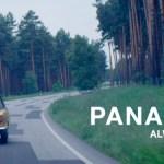 Panama - Always EP