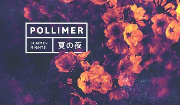 Pollimer - Summer Nights