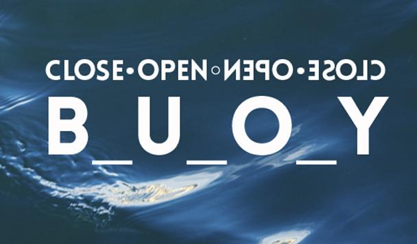 B_U_O_Y - Close/Open