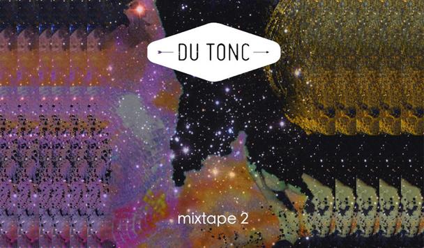 Du Tonc - Mixtape 2