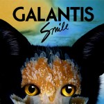 Galantis - Smile