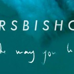 Mrs Bishop - The Way You Love  [New Single]