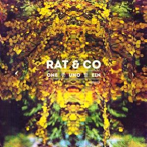 Rat & Co - One  (壱) Uno (壹) Ein