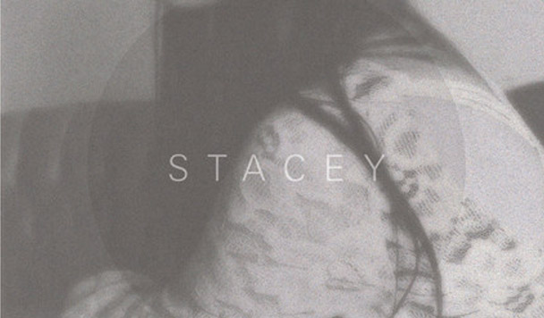Stacey - Stacey EP Stream