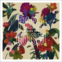 Washed Out – Paracosm