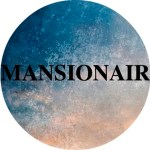 MANSIONAIR- Hold Me Down (ft. Revier)