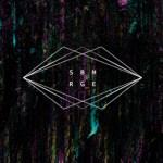 SBMRGE - Masked  [New Sounds]
