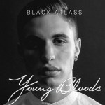 Black Atlass - Young Bloods EP