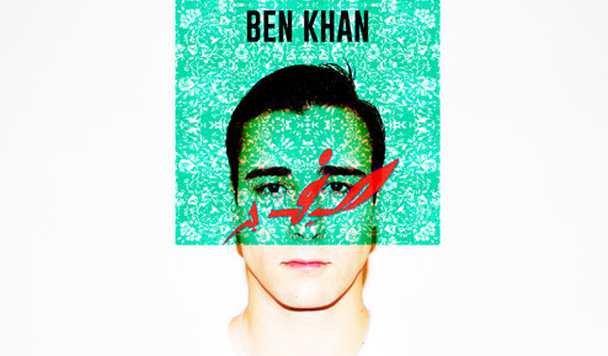 Ben Khan - Youth  [New Sounds]