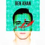 Ben Khan - Youth  [New Sounds]