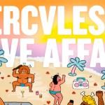 Hercules & Love Affair - Do You Feel The Same?  [New Single]