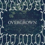 James Blake - Top 5 Overgrown LP Remixes