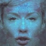 Michelle Xen - My Cells  [Music Video]