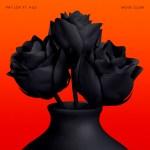 Pat Lok - Move Slow (ft. alo)  [New Single]
